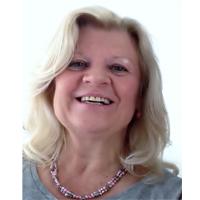 Liane Gruber, ADRA Deutschland e.V.